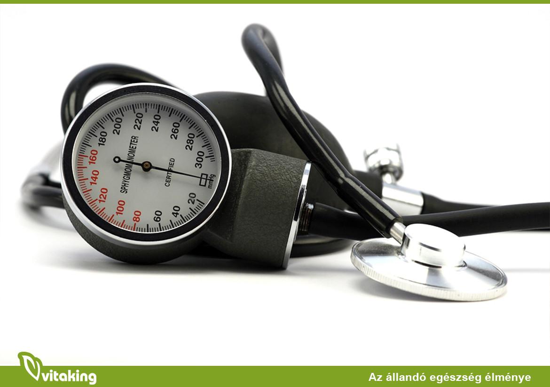 szükséges vizsgálatok magas vérnyomás és magas vérnyomás esetén magas vérnyomásgyakorlatok online