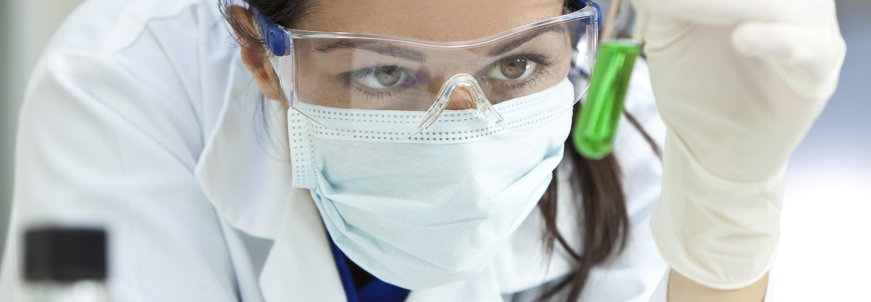 Félelem az új vérnyomás-útmutató miatt - HáziPatika