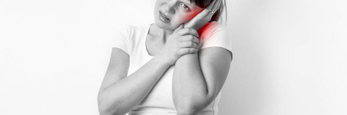litoterápiás magas vérnyomás