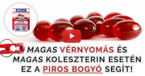 gyógyszer nélkül szabaduljon meg a magas vérnyomástól magas vérnyomás és NCD magas vérnyomás esetén