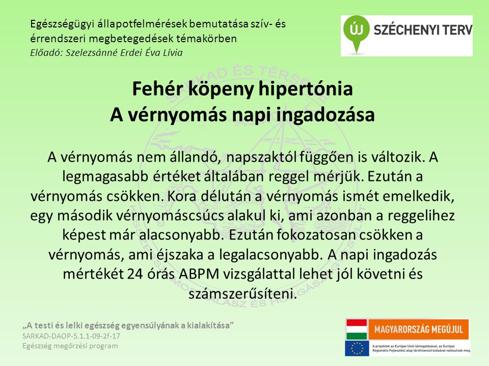 dysarthria hipertónia formája 2 fokozatú magas vérnyomás az