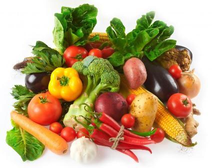hipertóniát okozó ételek