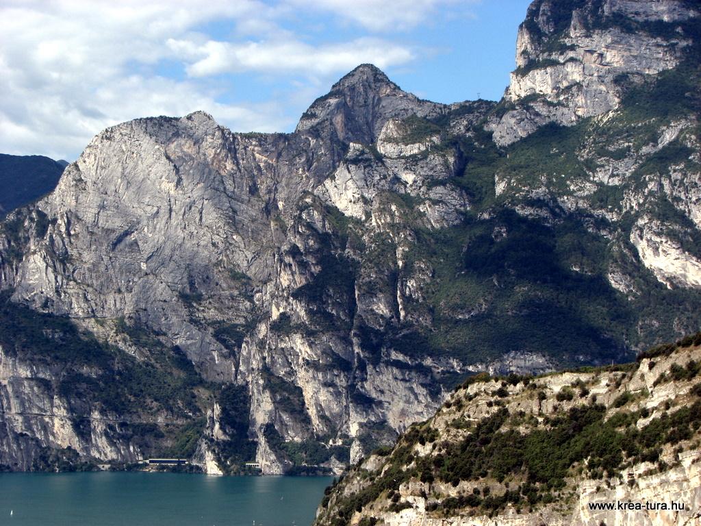 hipertóniával lehet-e hegyeket mászni