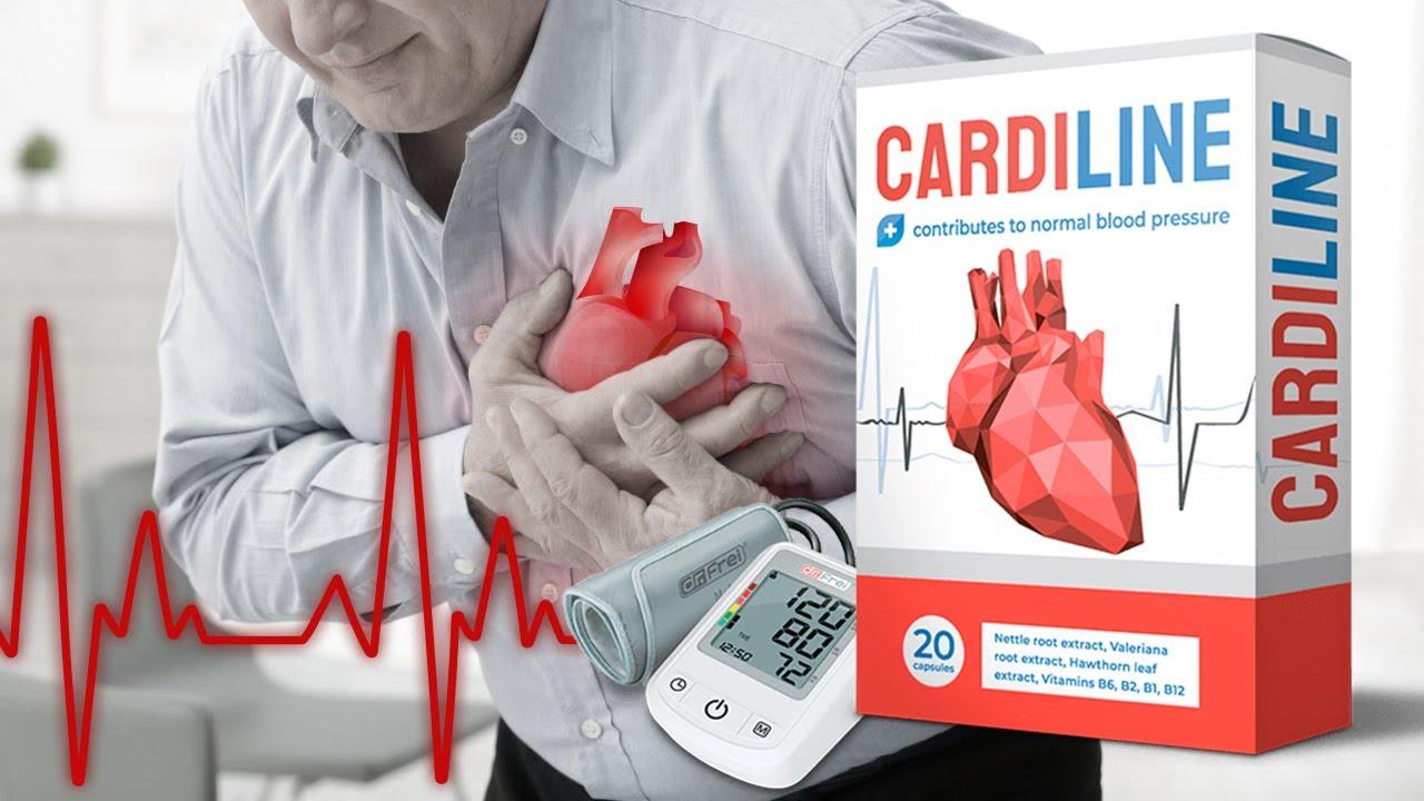 stressz hipertóniát okozhat omega 3 magas vérnyomás