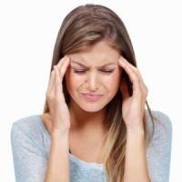 hogyan fejfájás magas vérnyomás esetén magas vérnyomás rugónyomás