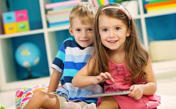hogyan kell kezelni a gyermekek magas vérnyomását