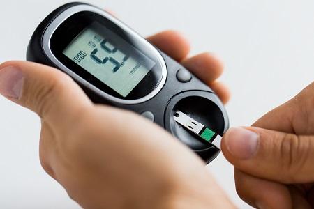vizelethajtó magas vérnyomás ellen népi gyógymódokkal