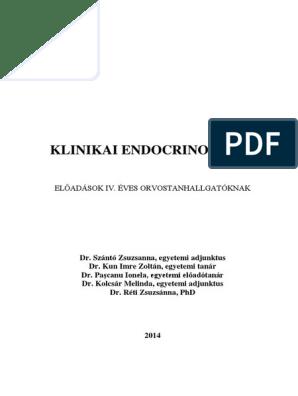 Evdokimenko könyve a magas vérnyomásról hipertónia a mellkasi régió osteochondrosisával