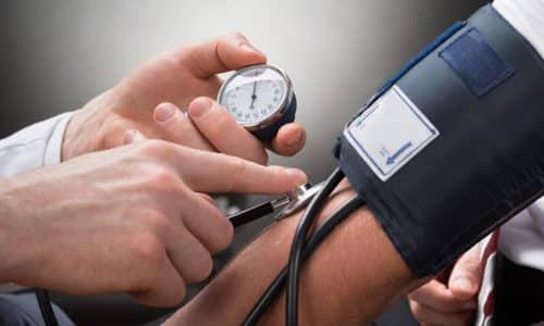 importált gyógyszerek magas vérnyomás ellen lehetséges-e hátmasszázst végezni magas vérnyomás esetén