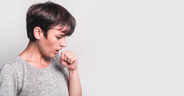 capilar magas vérnyomás esetén magas vérnyomás kezelés normája