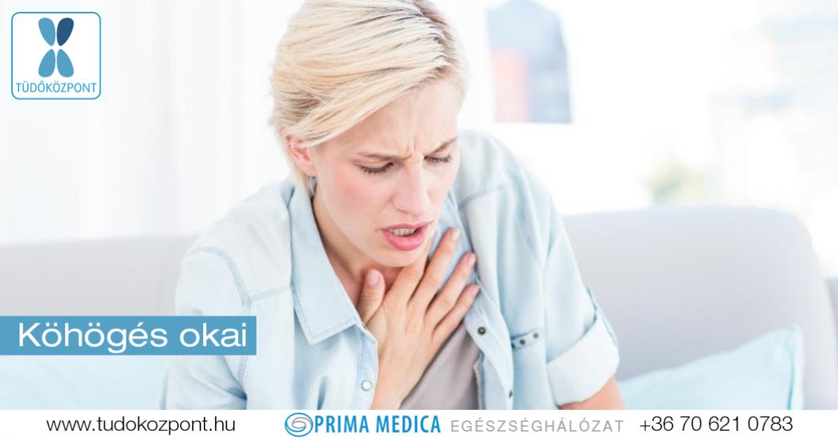 hogyan befolyásolja a magas vérnyomás a pszichét dialízis hipertónia