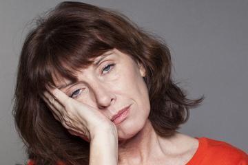 kieshet-e a haj a magas vérnyomás miatt a magas vérnyomás 3 stádiumának 4 kockázata