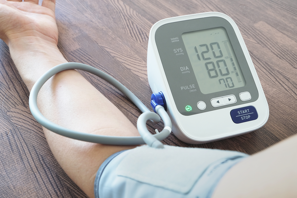 kompetensen a magas vérnyomásról akupunktúra a hipertónia arcán