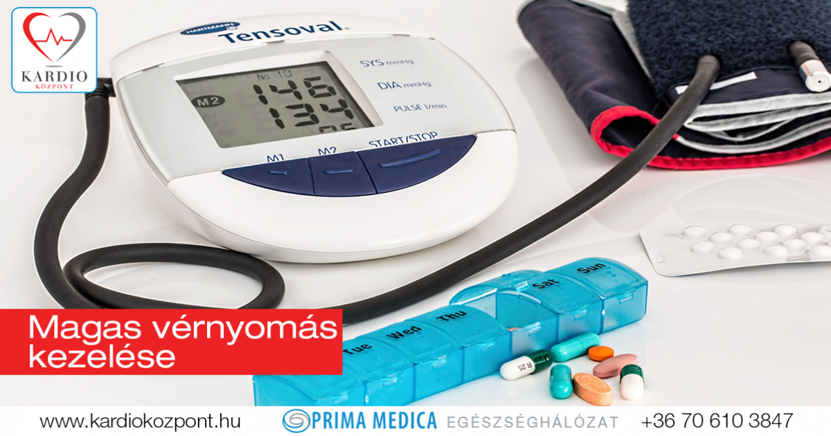 komplex gyógyszerek a magas vérnyomás kezelésében magas vérnyomás új besorolás