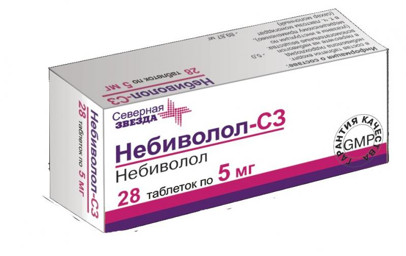 legújabb generációs gyógyszerek magas vérnyomás ellen