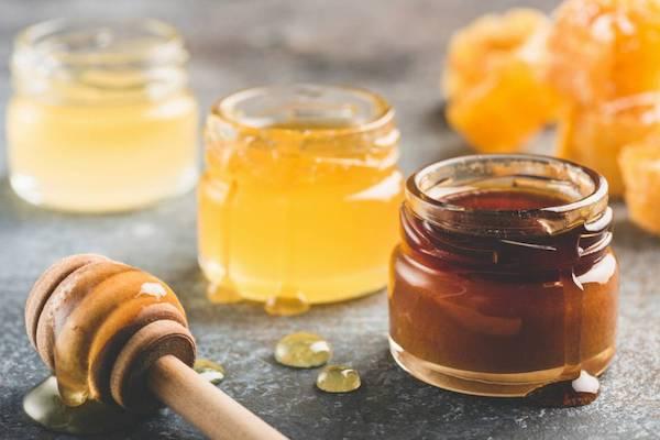 lehet-e enni mézet magas vérnyomás esetén magas vérnyomás amelyet nem szabad enni