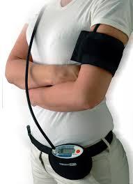 lehetséges-e magas vérnyomású trombot szedni