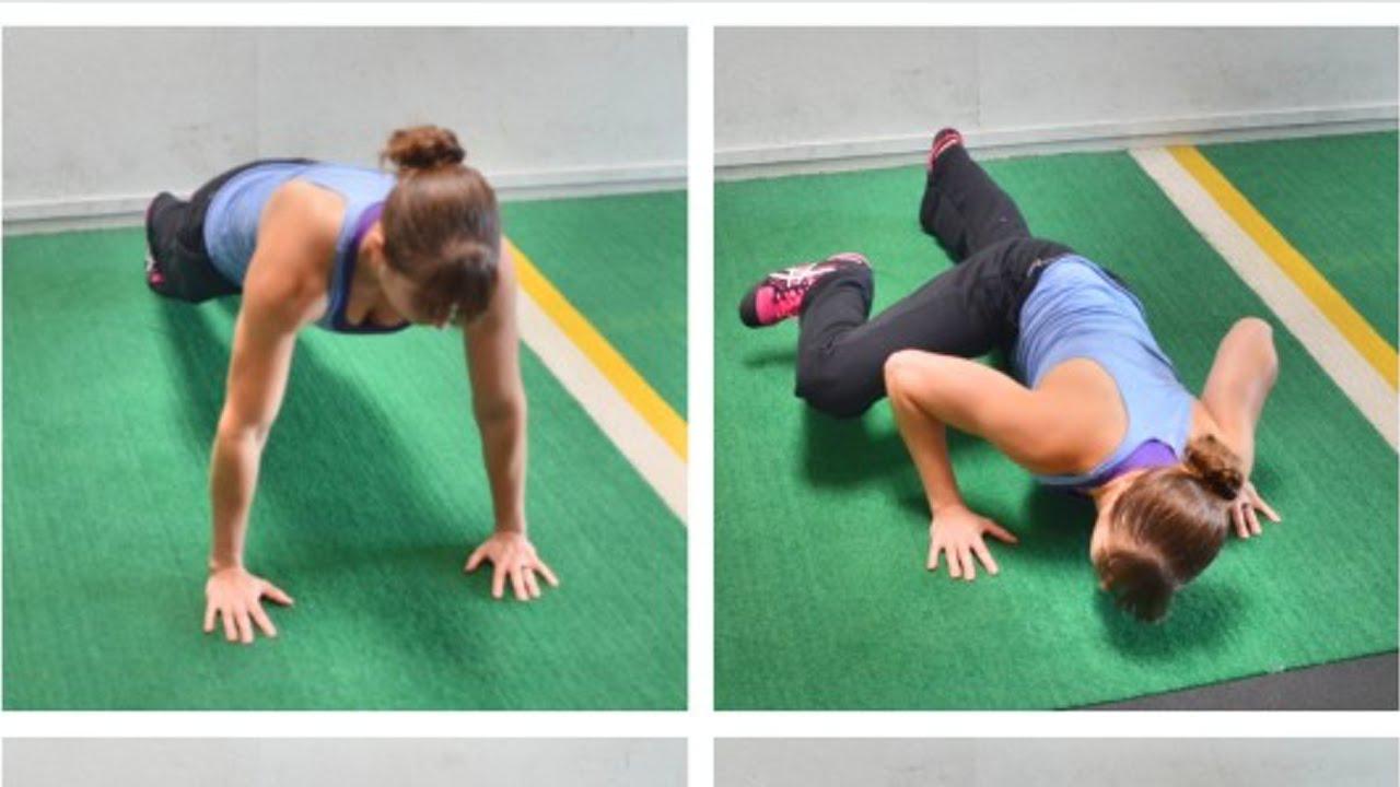 lehetséges-e push-up-ok hipertóniával