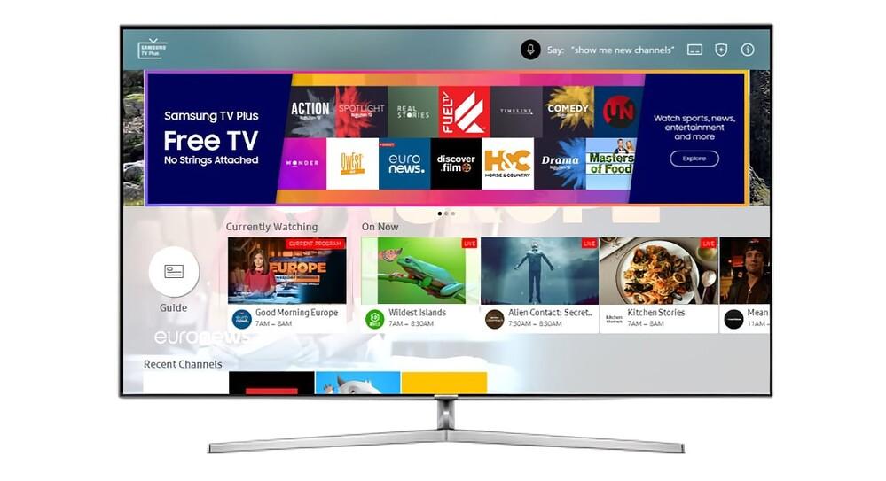 lehetséges-e tévét nézni hipertóniával