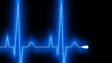 magas vérnyomás és krónikus hörghurut stroke t magas vérnyomás