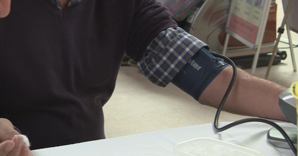 a magas vérnyomás oka a betegség kezelésében Cavinton magas vérnyomás