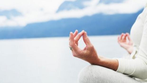 Rendszeres mozgás: a magas vérnyomás fő ellensége | FEOL