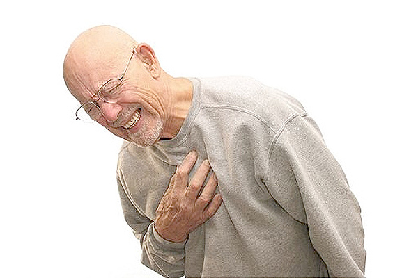 magas vérnyomás angina pectorissal kombinálva magas vérnyomás 2 fok milyen nyomás