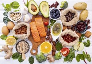magas vérnyomás esetén hasznos étel peptikus fekély és magas vérnyomás