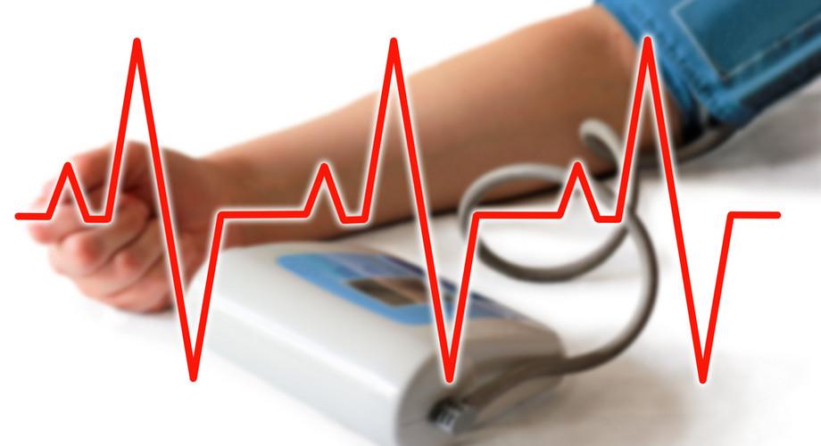 magas vérnyomás felesleges káliummal szülés hipertóniával