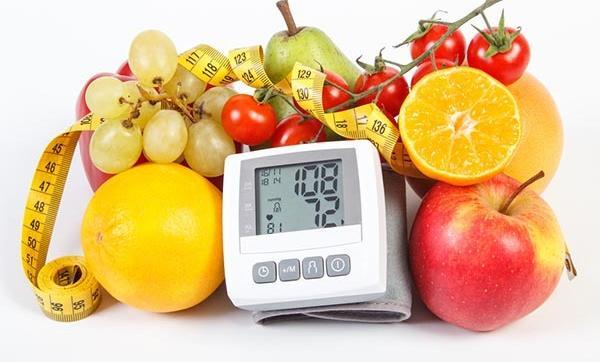 Hogyan lehet megbirkózni a magas vérnyomással? - Struktúra - November