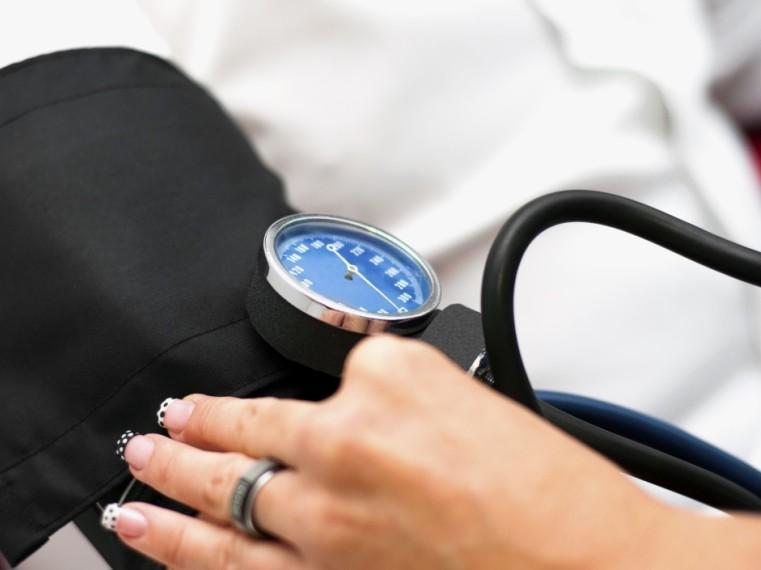 sokat kell-e innom magas vérnyomás esetén magas vérnyomás orrdugulás