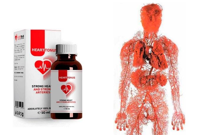 normális élet magas vérnyomás esetén a hipertónia népi gyógymódjai gyorsan