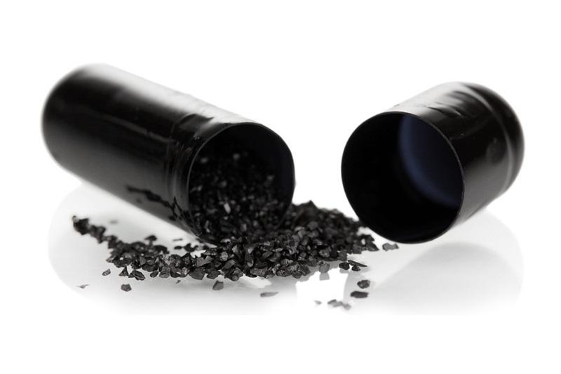 magas vérnyomás szén aktív szén