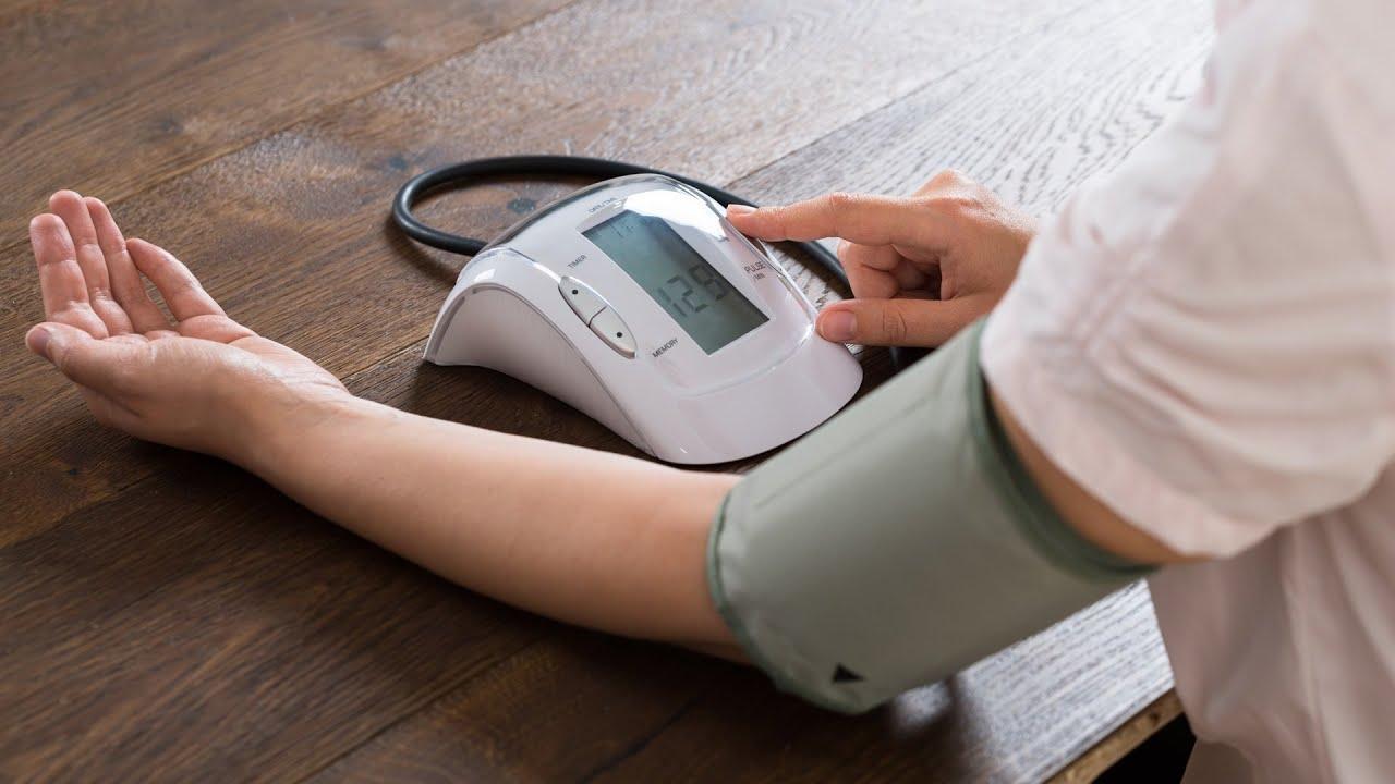 új adatok a magas vérnyomás kezeléséről a legbiztonságosabb vizelethajtók magas vérnyomás esetén