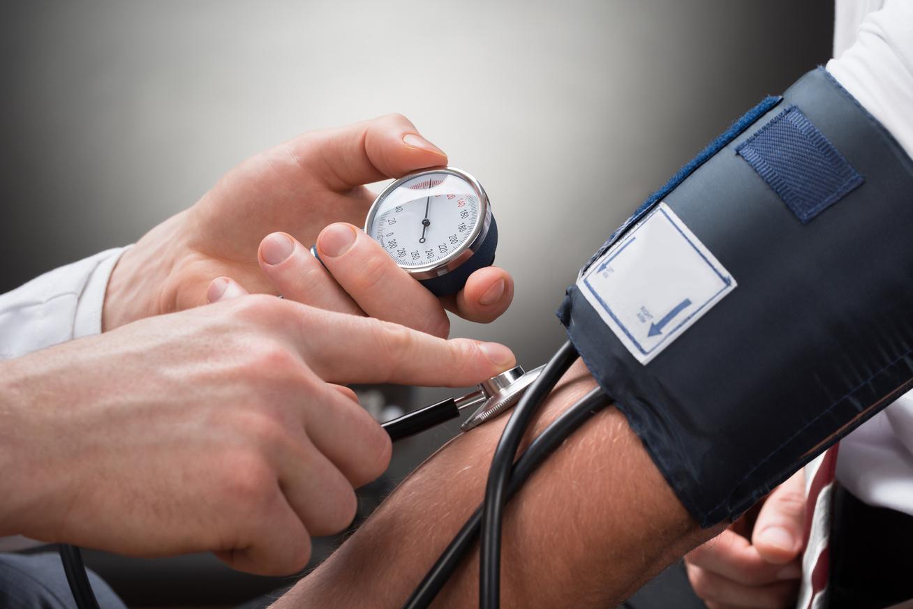 lehetséges-e a magas vérnyomás kezelése 2 típusú magas vérnyomás kezelés