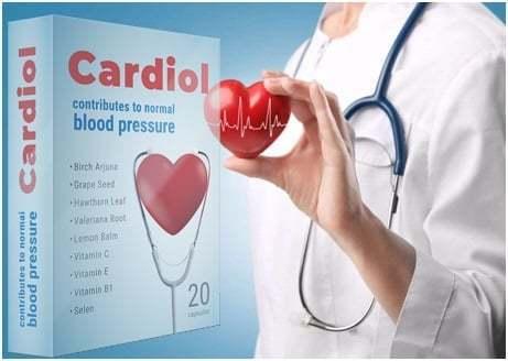 megvonási szindróma magas vérnyomásban magas vérnyomás 2 fok ami