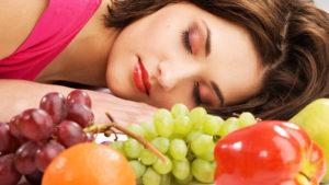 magas vérnyomás elleni gyógyszerek második fokon