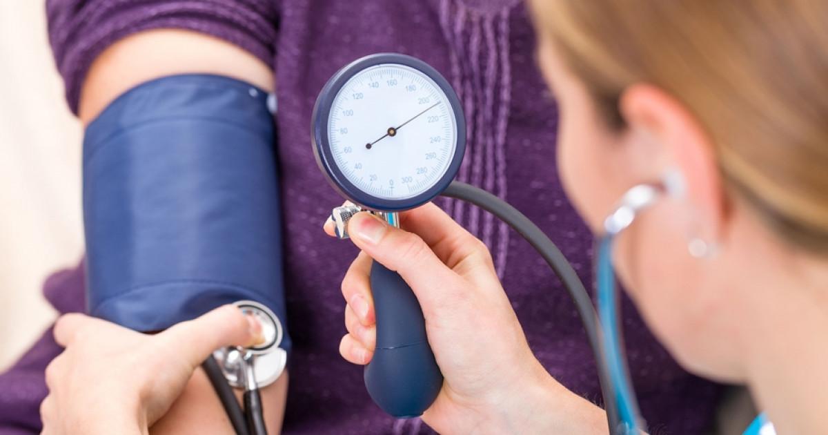 hogyan kell inni a Corvalolt magas vérnyomásban