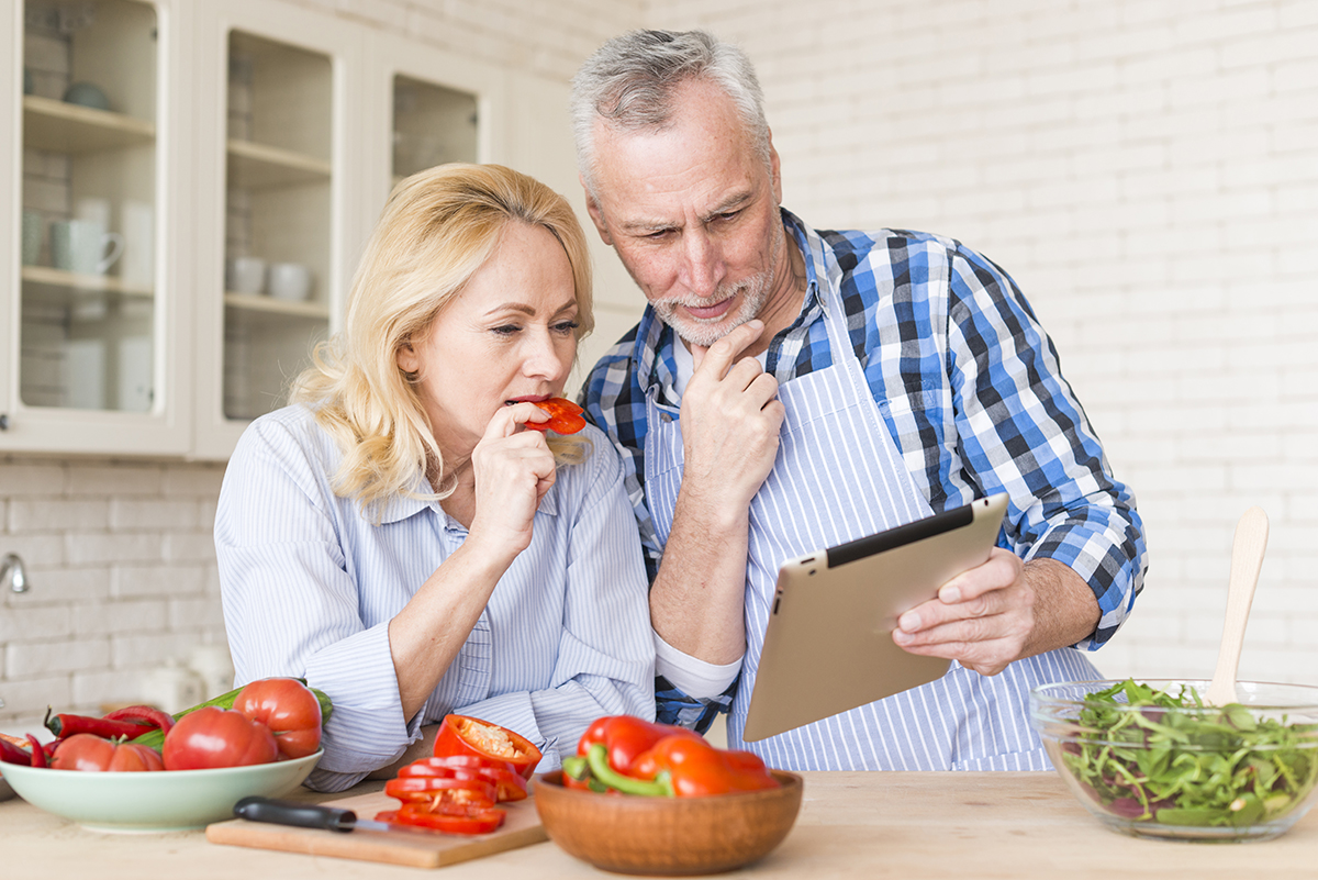 milyen gyógyszerek magas vérnyomás és cukorbetegség ellen rhodiola rosea magas vérnyomás