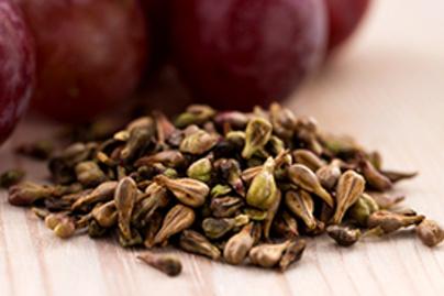 milyen gyümölcsleveket ihat magas vérnyomás esetén vizelethajtó hatású magas vérnyomás elleni gyógyszer