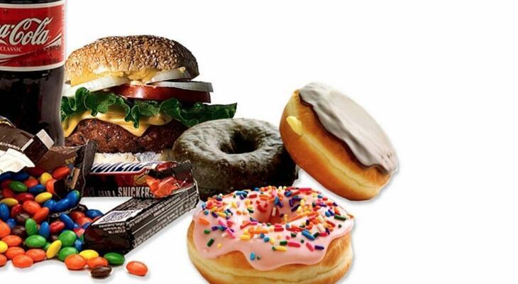 milyen ételek károsak a magas vérnyomásra bodza fekete magas vérnyomásból