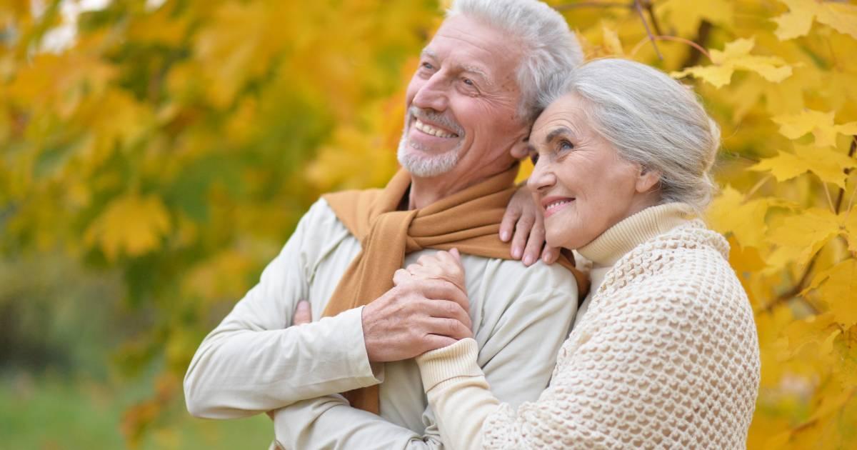 mind a magas vérnyomásról és a szívbetegségről
