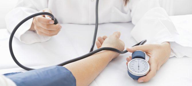 mintavizsgálat magas vérnyomás terapeuta részéről mi hasznos a magas vérnyomás esetén