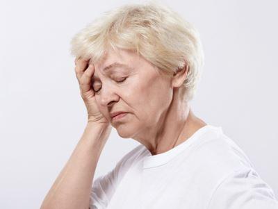 miért alakul a hipotenzióból hipertónia