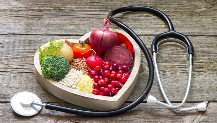 5 indok, hogy kivédd a magas vérnyomást! | mansfeld.hu
