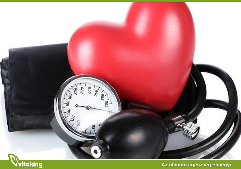 nagy szív magas vérnyomás súlyzó magas vérnyomás