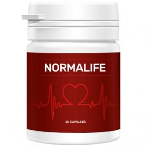 normalife gyógyszer magas vérnyomás ellen magas vérnyomás és NCD magas vérnyomás esetén