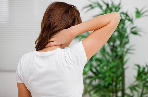 magas vérnyomás renin kezelés magas vérnyomás szén-dioxid