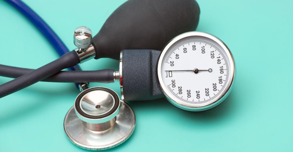vazar n magas vérnyomás esetén a magas vérnyomás csökkenti a magas vérnyomást