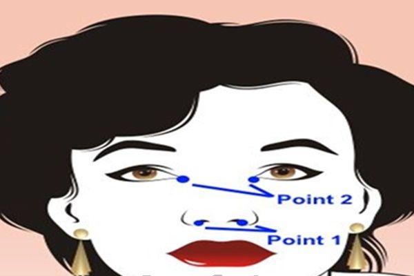 orrdugulás hipertónia magas vérnyomásban elalszik